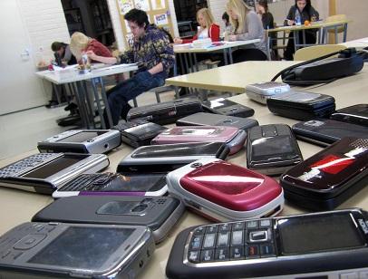 cellphone-class